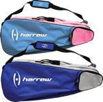 3 Racket Bag