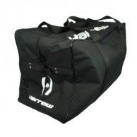 Apex Bag Black