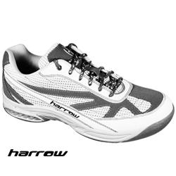 Sneak Squash Shoes RRP £55.00