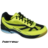 HRW_Shoes_sneak_yellow