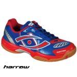 Volt Squash Shoes