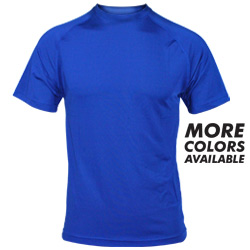 mensBaselayer_new