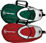 6 Racket Bag £34.99