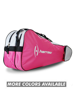 3 Racket Bag £36