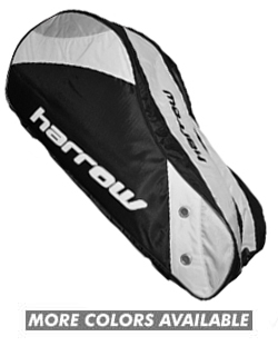 Tour Racket Bag