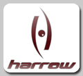 Harrow%20Logo%20rev3%20down