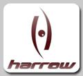 Harrow%20Logo%20rev3%20down