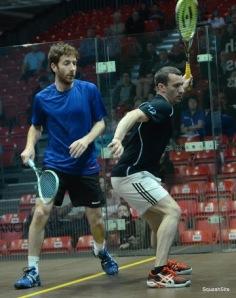 2013 Nationals Peter O'Hara - winner over 40s D7-1 333