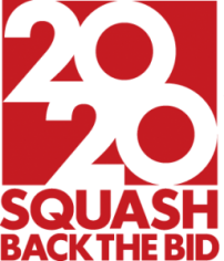 Logo_Squash_Back_the_Bid_2020