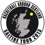 saltire tour logo 2013 cropped