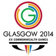 Glasgow2014CommonwealthGames-180x180