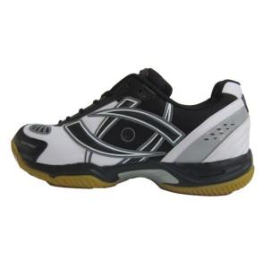 Volt Shoes RRP £65.00