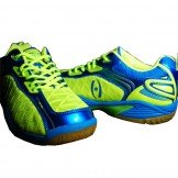 Vortex Shoes RRP £69.00