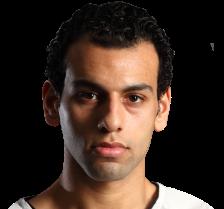 mohamed-el-shorbagy