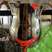 Ken Gibbs Trophy