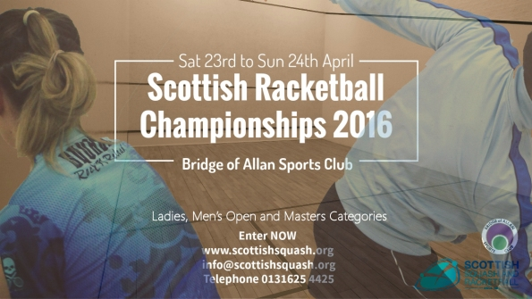 SSQ Racketball_Champs_2016_Poster