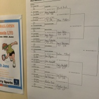 25-06-2016 West Open Racketball 048