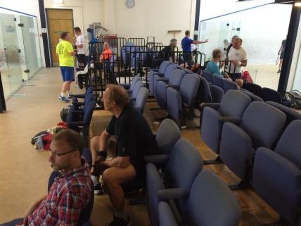 25-06-2016 West Open Racketball 051