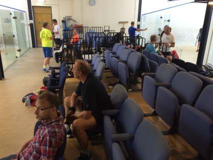 25-06-2016 West Open Racketball 051