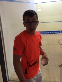 25-06-2016 West Open Racketball 052