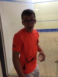 25-06-2016 West Open Racketball 052