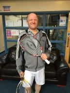 25-06-2016 West Open Racketball 057