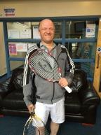 25-06-2016 West Open Racketball 057