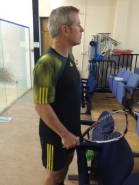25-06-2016 West Open Racketball 060