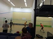 25-06-2016 West Open Racketball 061