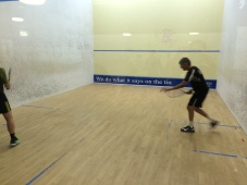 25-06-2016 West Open Racketball 075