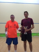 25-06-2016 West Open Racketball 086
