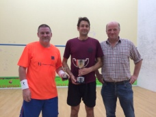 25-06-2016 West Open Racketball 087