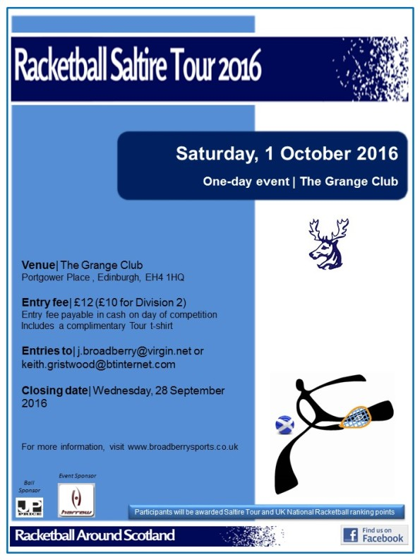 racketball-around-scotland-tour-the-grange-oct-2016