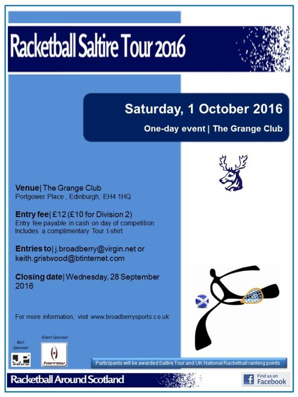 racketball-around-scotland-tour-the-grange-oct-2016