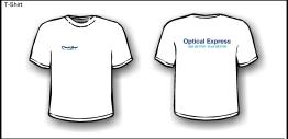2016-op-team-shirts-david-lloyd