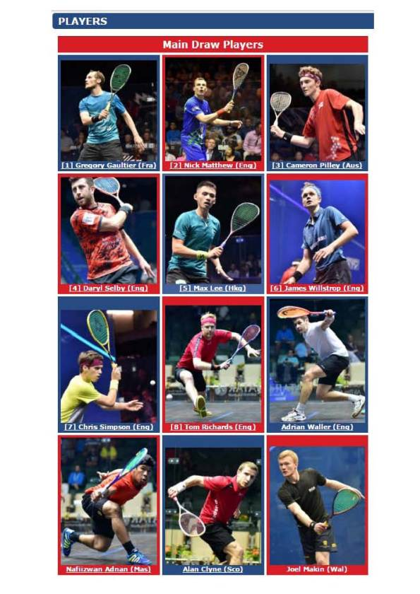 british-grand-prix-2016-players