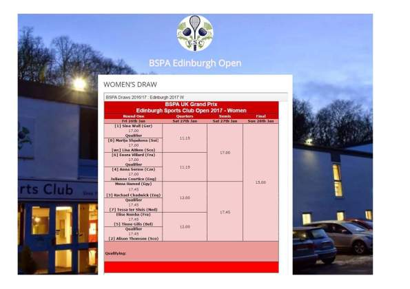 bspa-edinburgh-2017-womenss-draw