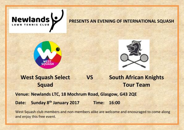 south-african-knights-poster