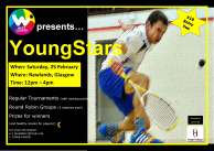 youngstars-newlands-poster-feb2017_page_1