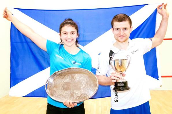 2017 Scottish National Champions.jpg