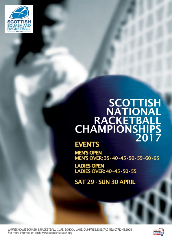 2017-scottish-nationals-racketball-poster