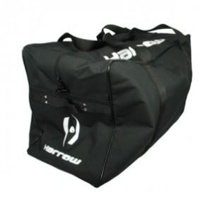 Apex Bag Black