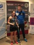 Lucy Murchie Scottish Junior Nationals Winner U15 & U17 (002)