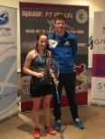 Lucy Murchie Scottish Junior Nationals Winner U15 & U17 (002)