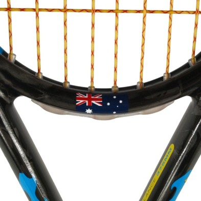 thewavecustomsquashracquet_bridge_web - Copy
