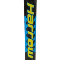 thewavecustomsquashracquet_neck_web - Copy