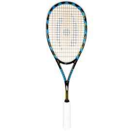 thewavecustomsquashracquet_web - Copy