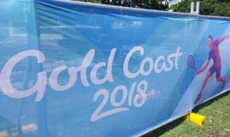 Gold Coast 2018 S005894