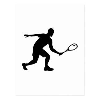squash_player_postcard-r82cfc2f9d9c34951875717088baceab0_vgbaq_8byvr_324