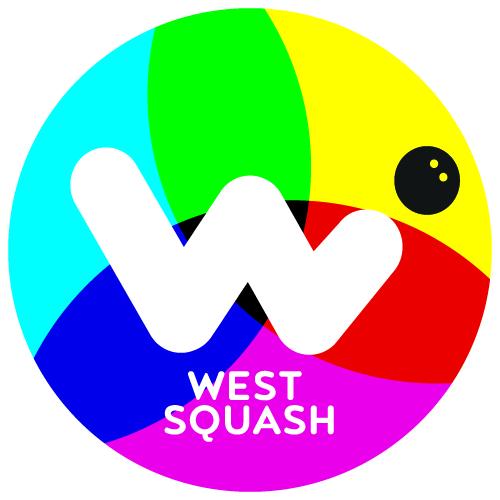 West Squash Logo Higher-res (002)